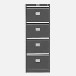 Filling Cabinet Alba FC 104