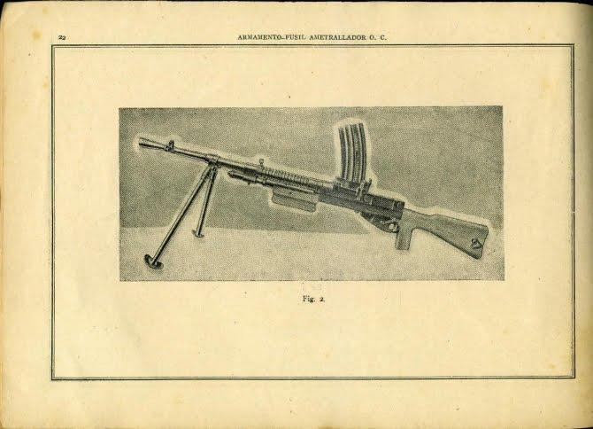 1944 LIBRO DE ARMAMENTO