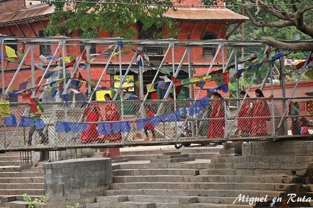 Guhyeshwori-Temple-Katmantu-Nepal-4