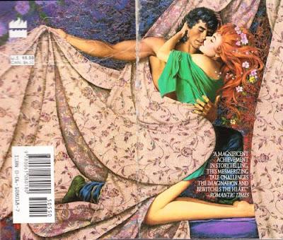 Portadas de Novelas Romanticas - Página 39 Portada+de+espanto+4c