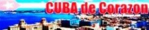 http://cubaniagriega.blogspot.gr/