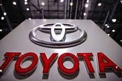 Toyota Siapkan 20 Posko Untuk Mudik
