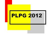Info Kelulusan PLPG 2012 Semua Rayon