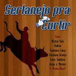 Sertanejo Pra Curtir 2012