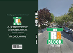The IRA Block