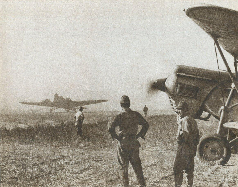 Ki-2Ki-3.jpg