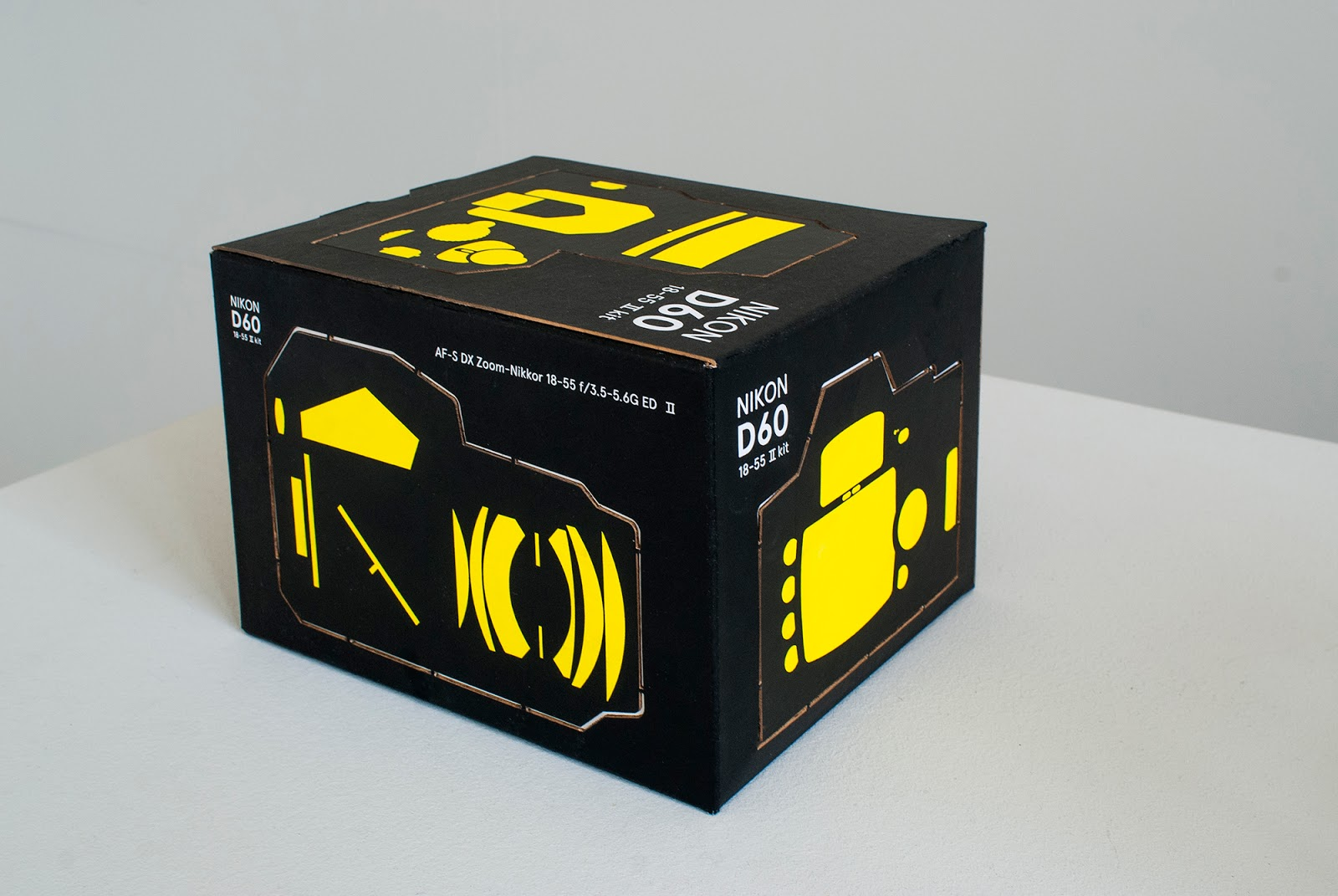 Buy Electro Deflecto Unisex