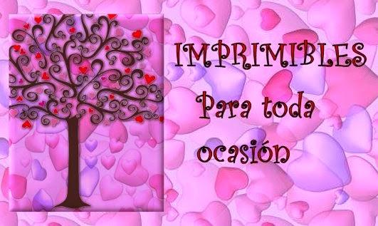 http://imprimiblesyregalos.blogspot.com.ar/2013/02/para-descargar-el-imprimible-creado-por.html
