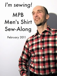 Click pic for shirt sew-along links