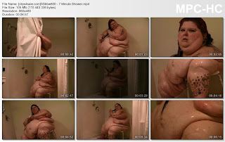 %5Bclips4sale.com%5DSSbbw600%2B %2B7%2BMinute%2BShower.mp4 thumbs %5B2014.10.05 21.43.54%5D Bay Area SSBBW Sinfully Divine 600 lbs video collection pack 2