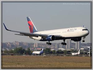 Aeronautical blog of Beto Fernandez
