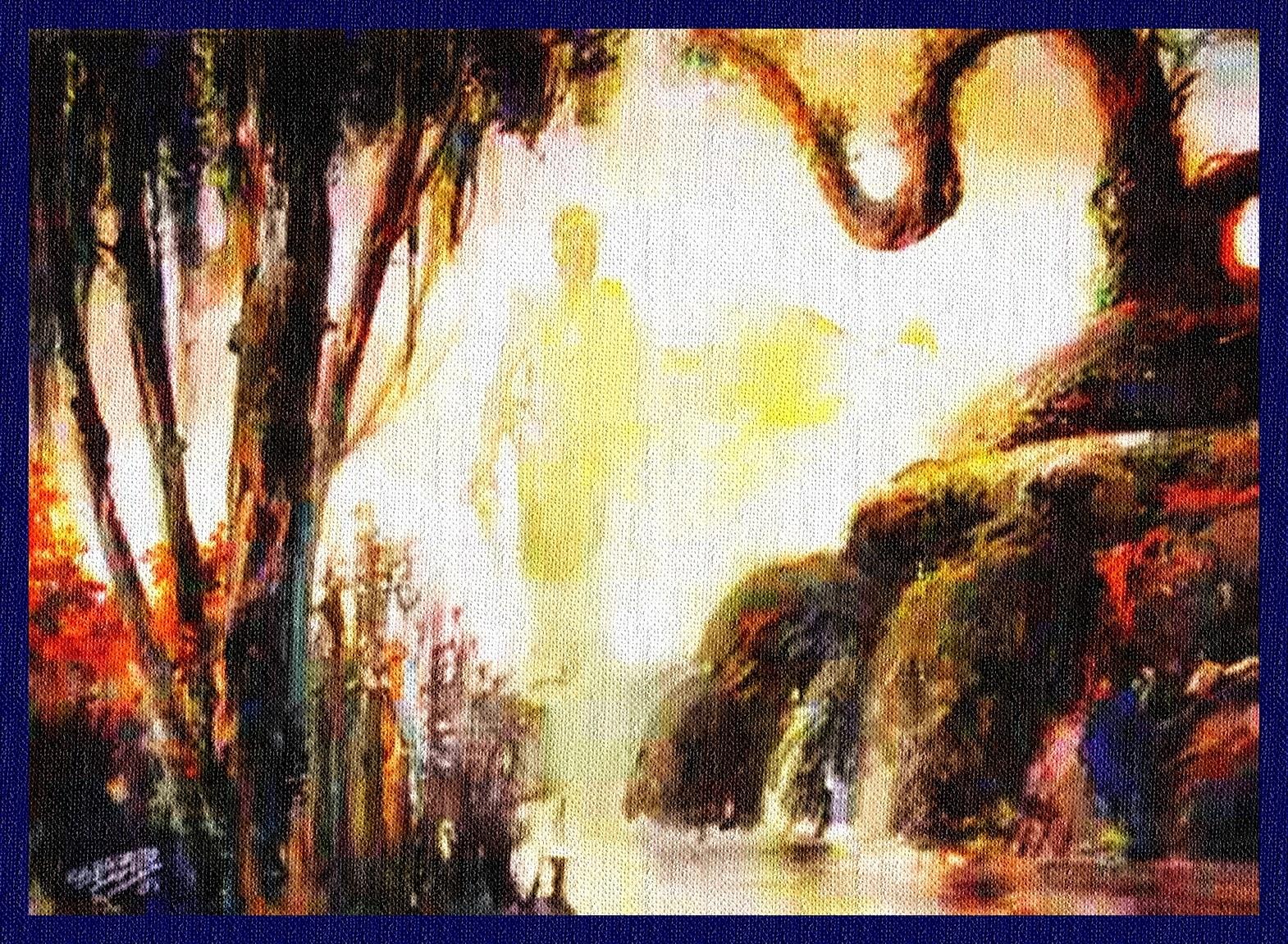 http://www.historia.com.pt/Mensagem/Encoberto/Odesejado.htm