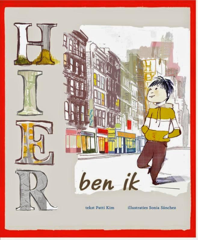 http://www.denieuweboekerij.nl/boeken/kinderboeken/prentenboeken/hier-ben-ik