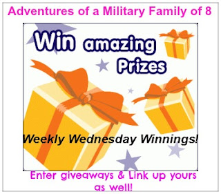 giveaways, sweepstakes, contest, prizes, win, blog, give a way, 