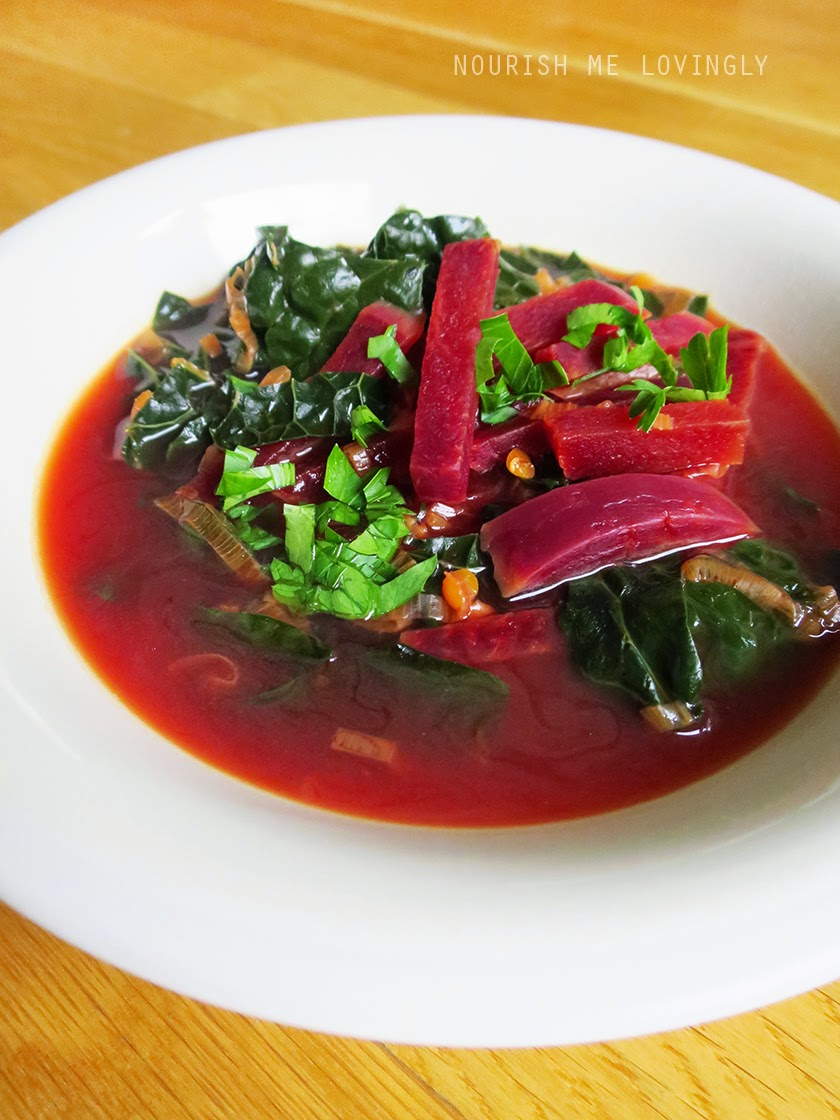 beetroot_soup_with_lentil_and_kale