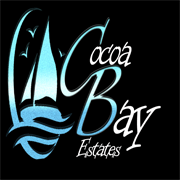 Cocoa Bay Estates