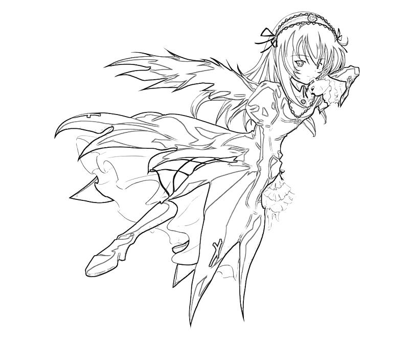 printable-suigintou-wing_coloring-pages