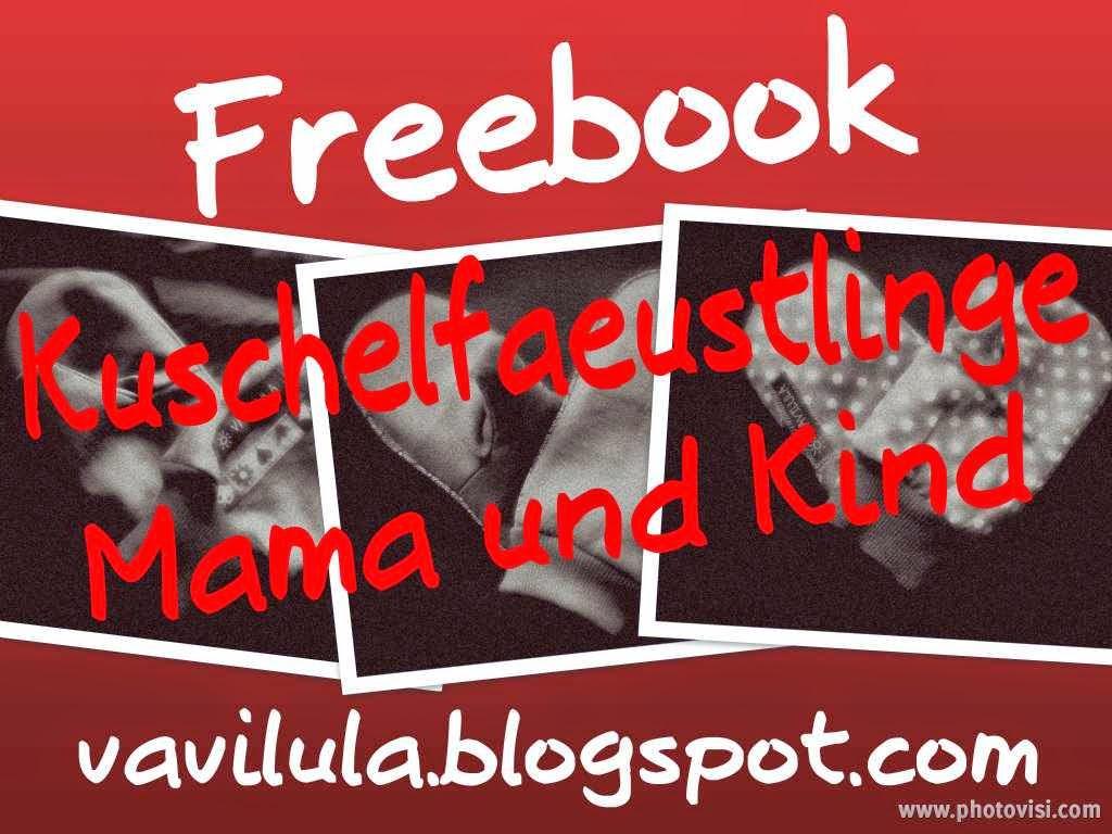 http://vavilula.blogspot.de/2013/11/kurz-vorm-durchdrehen.html