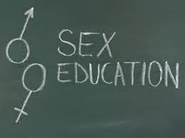 yp-paideias-giati-afairesame-to-kefalaio-tis-seksoualikis-diapaidagogisis-tis-a-gymnasiou