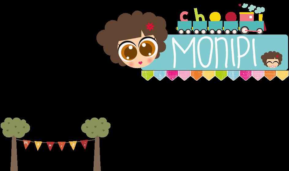 Monipi_R™