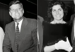 JFK/Exner/Giancana Connection?