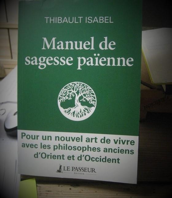 """Entretien accordé à """"Un Philosophe"""""""