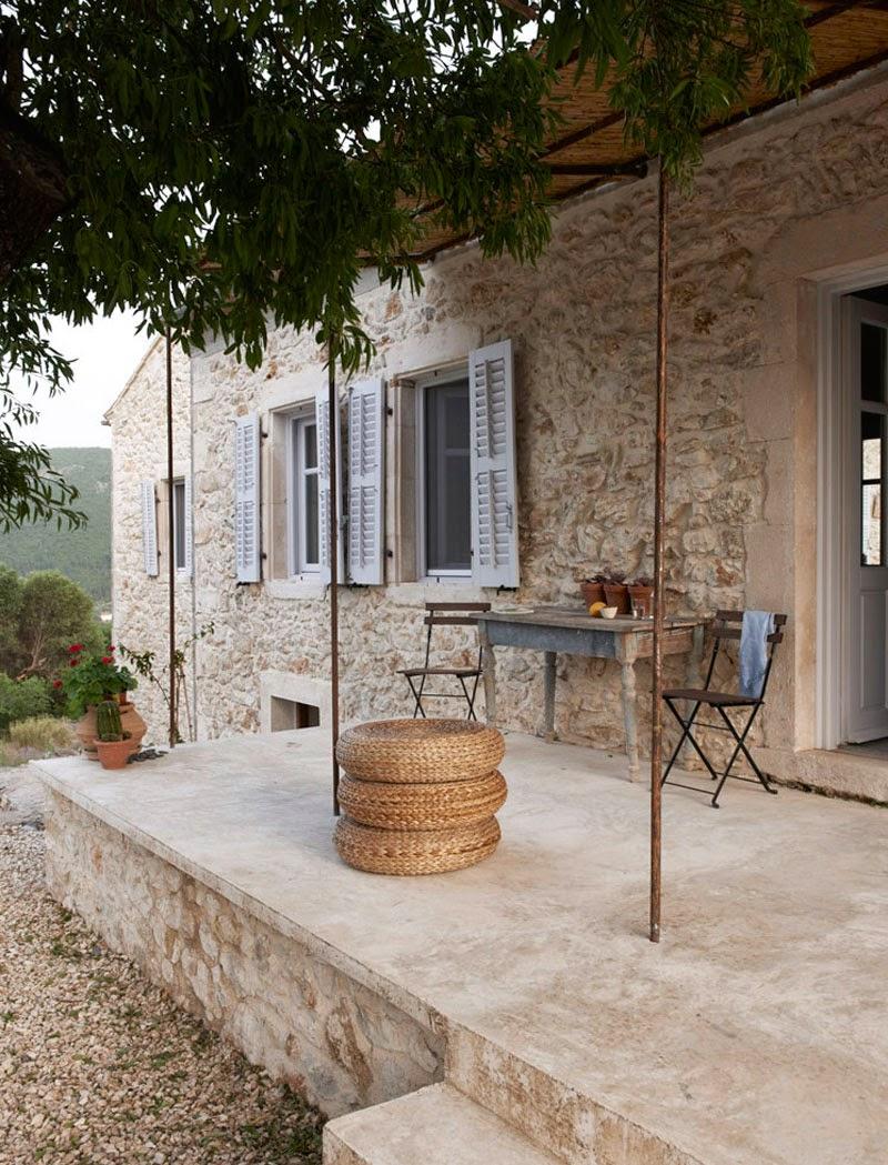 Hotel Villa Kalos
