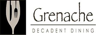 Grenache, Worsley