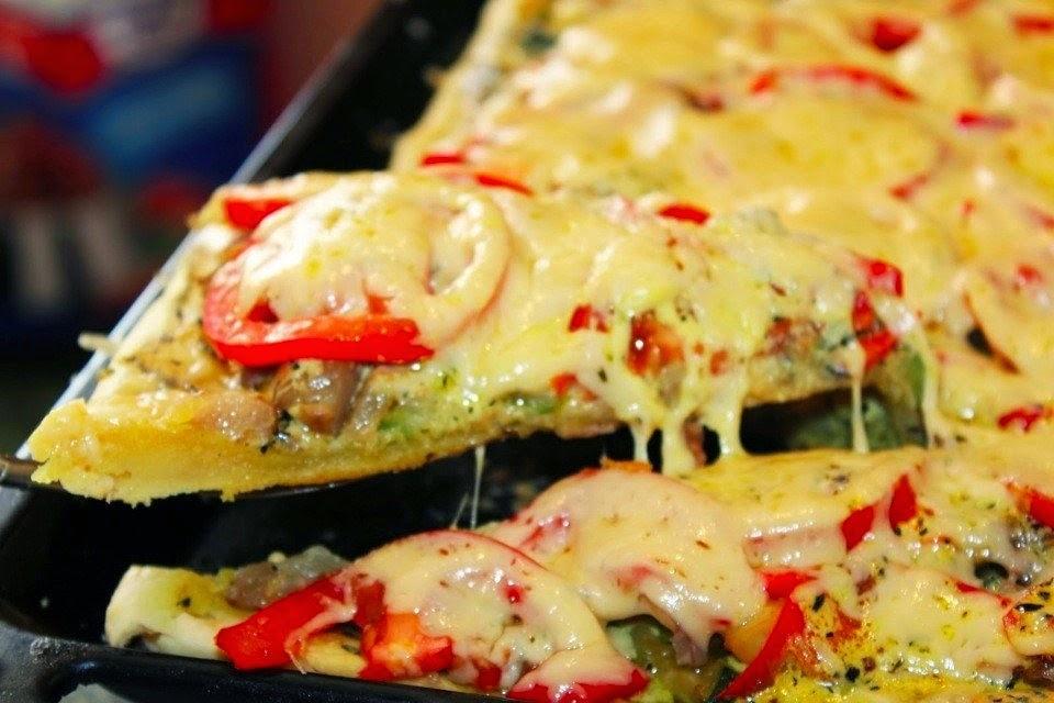 Кулинария ру самые вкусные рецепты с фото