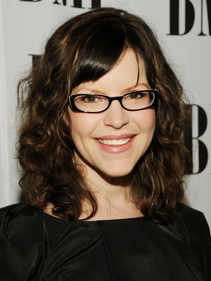 lisa loeb wearing glasses 706bes080510 The mature well groomed man cares of the appearance   applies a cream ...