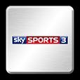 ดูทีวีออนไลน์ช่อง Sky Sports 3