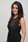 Aksha Glam pics at Bengal tiger audio-thumbnail-7