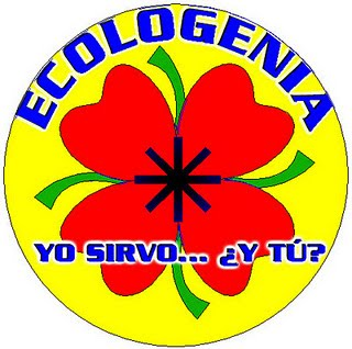 ecologenista