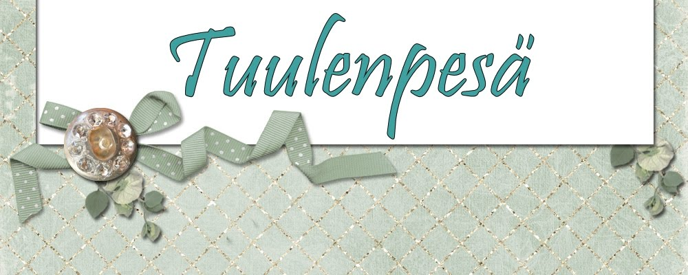 Tuulenpes