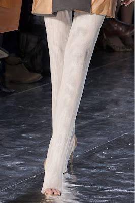 Acne-aberturadelantera-elblogdepatricia-shoes-scarpe-chaussures-zapatos