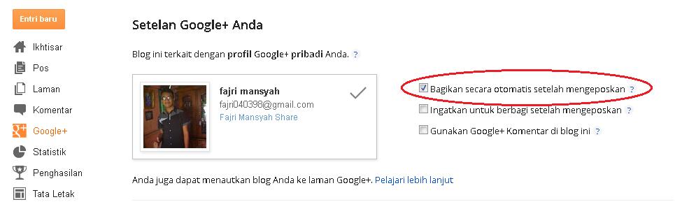 dampak-google+