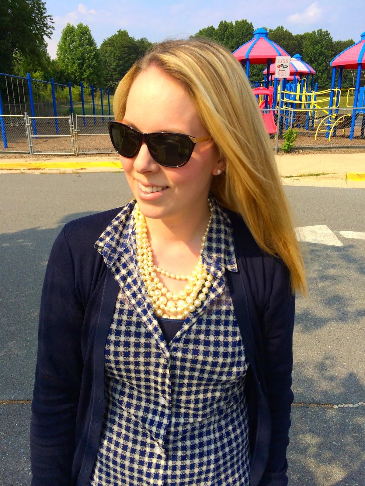 J.Crew-pearl-statement-necklace