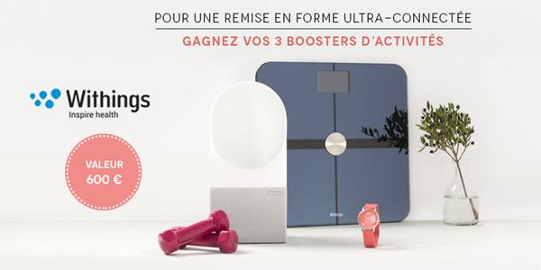 http://clk.tradedoubler.com/click?p=232785&a=2440778&g=21298164&url=https://birchbox.fr/jeu-concours-remise-en-forme