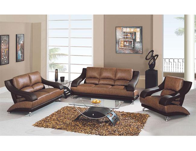 Leather Sofa Set Designs Leather Sofa Set Designs