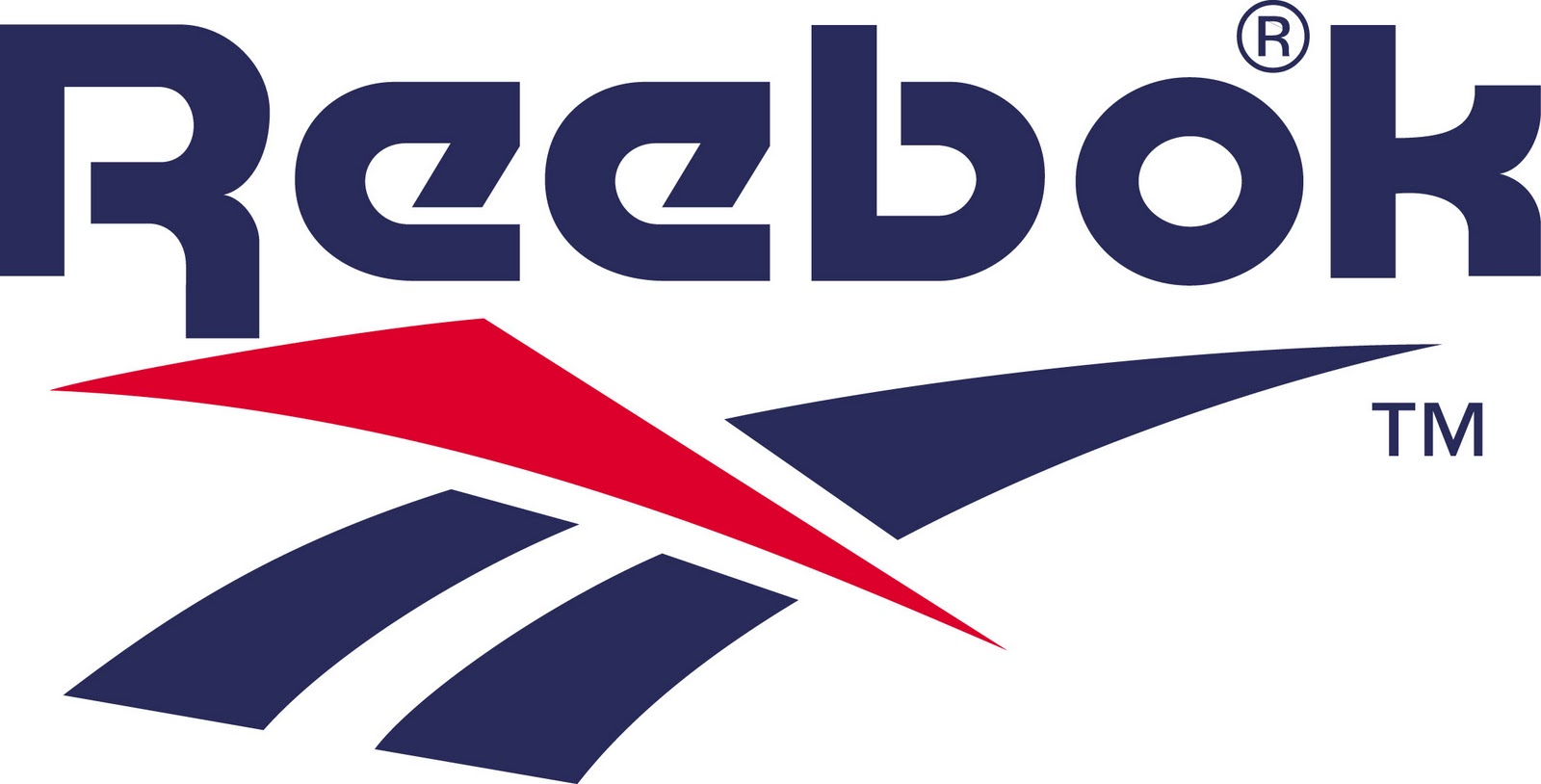 everything about all logos reebok history