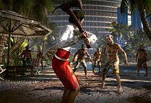 dead island pc release date