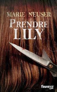 http://www.fleuve-editions.fr/livres-romans/livres/thriller-policier/prendre-lily-3/