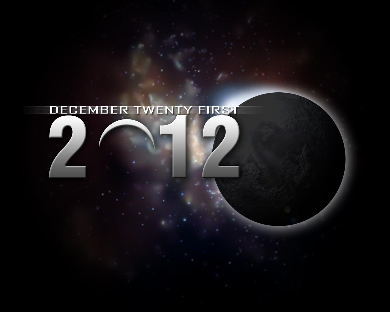 celebrity astrologer neil d paris  december 21  2012
