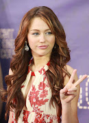 Miley Cyrus imagens da internet