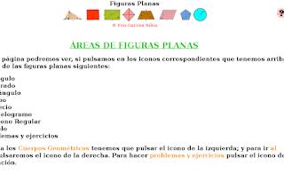 http://thales.cica.es/rd/Recursos/rd99/ed99-0263-02/geometria/indice.html