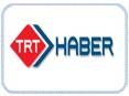 TRT HABER İZLE