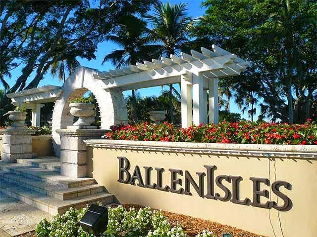 Restaurants With Private Rooms In Palm Beach Gardens