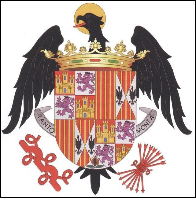 Español!! DEFIENDE LA RELIGIÓN Y TRADICIONES de la patria