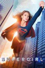 Supergirl S02E21 Resist Online Putlocker