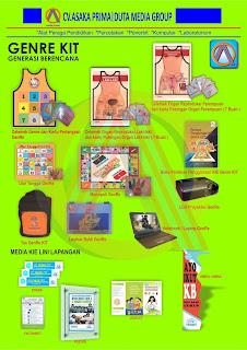 genre kit ,tender genre kit bkkBn 2016,pengadaan genre kit bkkbn 2016,(GENRE KIT),GENERASI BERENCANA (GENRE KIT) ,PRODUKSI GENRE KIT BKKbN